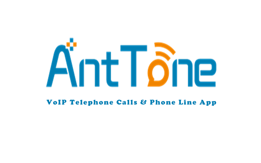 Advantages of a VOIP phone system for small companies